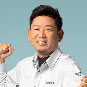 片野 浩二